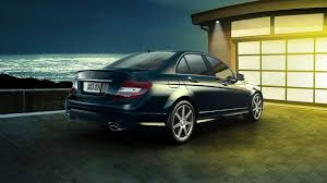 We have successfully completed showrooms for most of the big names in the industry : The 2015 Mercedes Benz C Class Sedans Mercedes Benz Benz C C Class