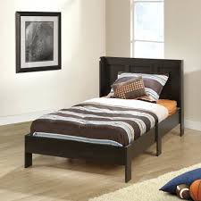 Wooden Twin Bed Frame With Drawers Used Xl Platform. Twin Xl Platform Bed  Frame With Drawers Wood Target Storage. Twin Bed Frame With Storage Plans  Solid ...