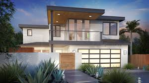 By MADS on October 13, 2016 / Comments Off on MA+DS San Diego Modern Home  Tour  Oct. 15, 2016