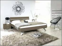 Schlafzimmer Deko Ideen Das Beste Von Kleine Regale Selber Bauen