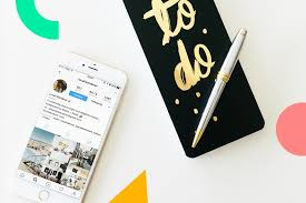 How I Hacked the Instagram Algorithm Like a Teen - Later Blog