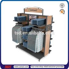 Apparel Display Stands Tsdw100 Fashion 100 Way Clothing Display Rackshop Furniture 36
