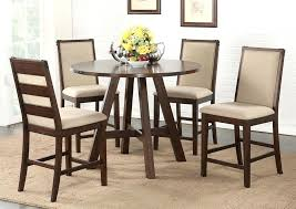 kitchen bistro table and chairs industrial style round pub table set with regard to round pub table and chairs ideas small kitchen pub table sets