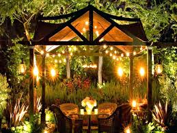 outdoor patio chandelier outdoor patio candle chandelier photo design outdoor patio chandelier