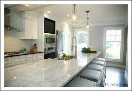 white dove paintAbby Manchesky Interiors My Go To Paint ColorsKitchen Cabinets