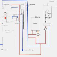 swimming pool light wiring diagram wiring diagram and electrical swimming pool wiring diagram automotive wiring diagrams rh 78 kindertagespflege elfenkinder de pool light wiring code pool equipment diagram