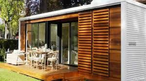 youtube tiny house. Cool Small Prefab And Modular Homes Youtube Tiny House