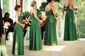 Africa Green wedding ideas