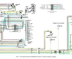 2007 jeep wrangler stereo wiring diagram radio does anyone have the 2007 jeep wrangler radio wiring diagram at 2007 Jeep Wrangler Radio Wiring Diagram