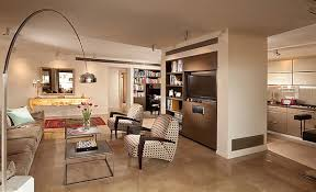 Best Living Room Color Ideas  Fabulous Home IdeasContemporary Living Room Colors