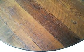 unfinished wood table top absolutely smart unfinished round wood table tops interesting 42 round unfinished wood