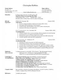 Accounts Payable Job Description Sample. Accountant Payable Clerk ... Resume  Examples Accounts Payable