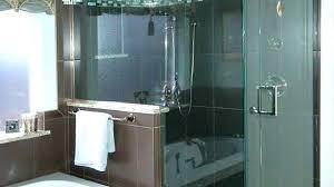 shower door okc shower door if shower door companies shower door shower door parts okc frameless