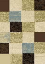 home dynamix area rugs optimum rug 809 996 multi blue all area rugs rugs free at powererusa com