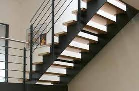 Stadler treppen plant und baut ihre individuelle stahltreppe nach wunsch. Stahltreppen Universalgenies Unter Den Treppen Pdf Free Download