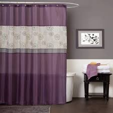 Jcpenney Living Room Sets Jcpenney Extra Long Shower Curtain