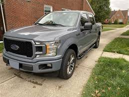 ford f 150 lease deals in ohio