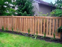 inexpensive fence styles. Exellent Inexpensive Cedar Fence Styles Landscaping Inexpensive Privacy Fast  Ideas Best Cheap   And Inexpensive Fence Styles F