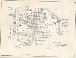wiring diagram for 1966 ?? ih8mud forum Toyota Land Cruiser Wiring Diagram Toyota Land Cruiser Wiring Diagram #80 1974 toyota land cruiser wiring diagram
