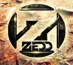 Zedd Logo Designer Zedd Logo Logodix