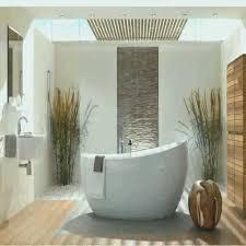 40 Luxus Von Badezimmer Deko Ideen Planen Westportsolar