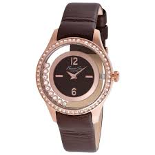 Характеристики модели Наручные <b>часы KENNETH COLE IKC2882</b>