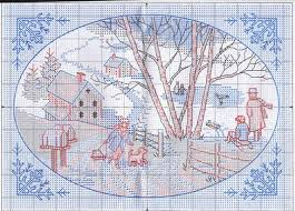 Free Cross Stitch Pattern Maker Impressive Cross Stitch Pattern Maker Online Free Cross Stitch Patterns