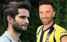 Gökhan Gönül'ün 27 yaşında yetimhanede büyümüş Can Gönül isimli kardeşi  ortaya çıktı! - Internet Haber