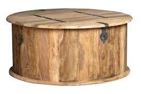 circular wood coffee table circular wood coffee table natural round trunk coffee table trade furniture circle