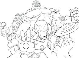 superhero coloring book pages coloring pages of superheroes marvel coloring books also superheroes coloring pages marvel