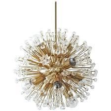 gold plated sputnik chandelier in the manner of for uk id f gold sputnik chandelier