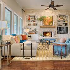 Small Picture Beach House Decor Ideas for Beach House Decorating