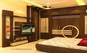 interior design bedroom. Bed Room Interior 30 Pictures : Design Bedroom R