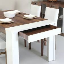 folding dining table dining table dining table design home remodel space saving folding folding dining table