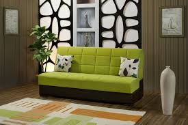 Lime Green Living Room Chairs Green Living Rooms Room Wall Colors And On Pinterest Idolza