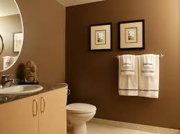 bathroom paint ideas brown. Comfortable Nice Bathroom Colors Good Of Color Ideas Blue And Brown On With Paint