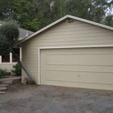 a 1 garage doorsA1 Overhead Door  13 Photos  14 Reviews  Garage Door Services