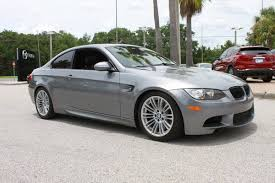 Within {{ yearlabel }} to {{ vehiclelabel }} + add vehicle more filters. Used 2012 Bmw M3 For Sale Near Me Edmunds