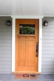 Groovy Wooden Vintage Front Doors Ideas Vintage Front Doors Intended ...