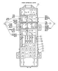 2001 ford excursion radio wiring diagram 2001 discover your 1994 jeep grand cherokee power window wiring diagram