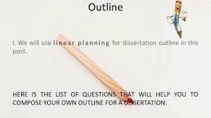 model education essay ielts