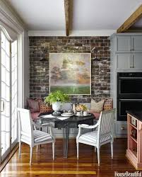 small eat in kitchen kitchen small eat in ideas best on vintage table corner with regard small eat in kitchen