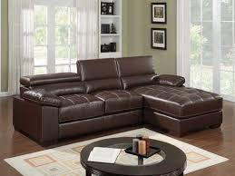 Small Couch For Bedroom New Mini Couch For Bedroom Bedroom Sofas Couches  Loveseats Greenvirals Style