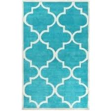 foreign accents rugs foreign accent rugs luxury turquoise rug of foreign accent rugs awesome best product foreign accents rugs