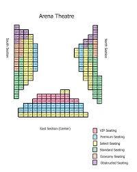 Beacon Theatre Hopewell Va Seating Chart Seating Chart For Beacon Theater Beacon Theatre Seating