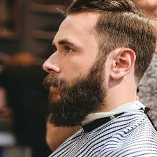 Mens Services David Michael Salon And Day Spa Hair Nails And