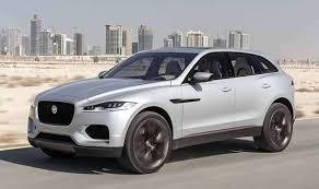 2018 jaguar release date. brilliant 2018 intended 2018 jaguar release date