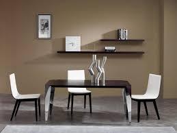 Small Contemporary Kitchen Tables Capricornradio