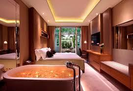 equarius hotel deluxe suites. HotelFortCanningDeluxeRoom1 Equarius Hotel Deluxe Suites W
