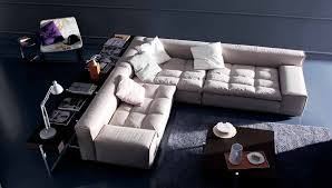 modern italian contemporary furniture design. Modern Sofas,italian Sofas,designer Sofas,contemporary Furniture,modern Italian Contemporary Furniture Design R